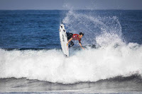 rip curl rottness search surf30 Jordy Smith 0041 Miers