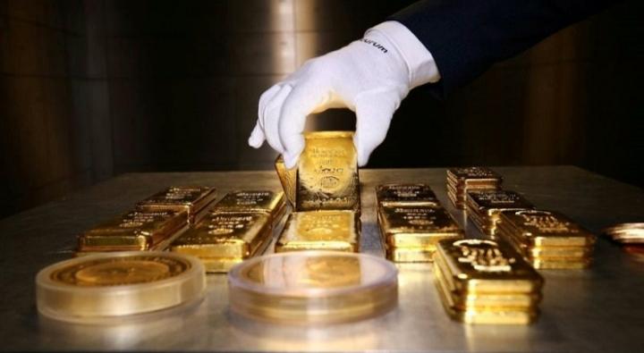 أسعار الذهب +سعر الذهب عالمية +عيار 21