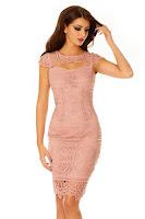 rochie-din-dantela-nadia-roz-pudra