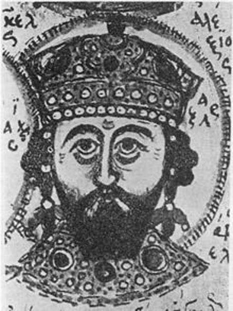 Fall of Constantinople 1204 byzantium.filminspector.com