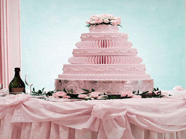 big fat gypsy wedding cakes wedding cakes 11739