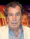 REPORTAN MUERTE DE ALFONSO ZAYAS