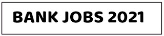 Prime Co-operative Bank Ltd. Recruitment 2021 for CEO Post