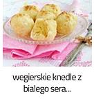 https://www.mniam-mniam.com.pl/2014/01/wegierskie-knedle-z-biaego-sera.html