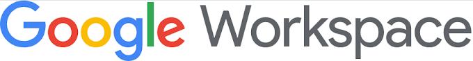 Conoce Google Workspace