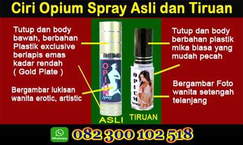 obat perangsang wanita, obat perangsang opium spray asli, ciri ciri opium spray asli, ciri ciri opium spray original, opium spray asli original, opium spray palsu