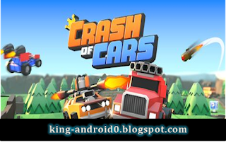 https://king-android0.blogspot.com/2020/04/crash-of-cars.html