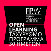 OPEN LEARNING IN PHOTOGRAPHY