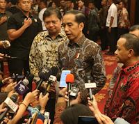 Pengertian Ease of Doing Business, Indikator, Faktor Penghambat, dan EoDB di Indonesia