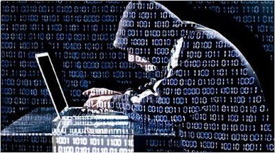 لماذا, تحدُث, هجمات, قرصنة, وإختراق, DNS؟ والحماية, منها