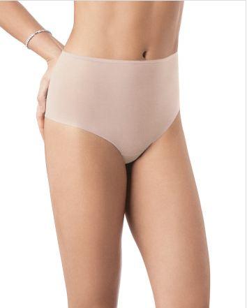 girls in thongs Skinny