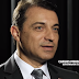 Cabeça de Político (NSC) Entrevista Governador Carlos Moisés da Silva (PSL)