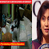 """Atty. Chong lambasted Robredo:""""Ang mga larawan bang ito ay eleksyon sa mata ni Robredo?"""""""