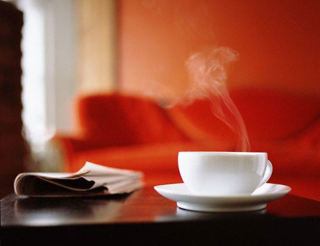 11 طريقة للاستيقاظ باكراً دون كفاح