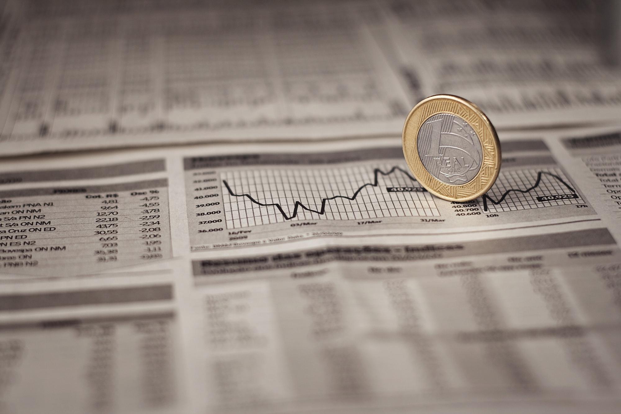 Proyecciones Economía Brasil
