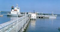 Deendayal Port Trust Apprentice