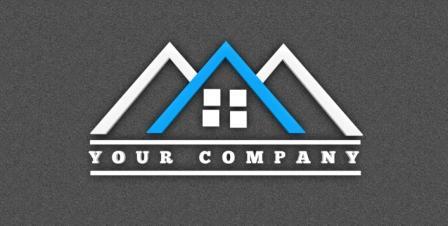 Logo Design Company-Full Guide In Hindi