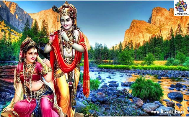 beautiful radh krishna photos, god krishna hindus pics, images and graphics of hindi gods
