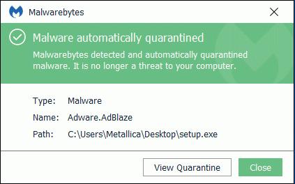 Adware.AdBlaze