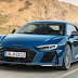2020 Audi R8 Redesign, Interior, Specs, and Price
