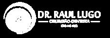 Dentista em Campo Grande MS - Dr. Raul Lugo