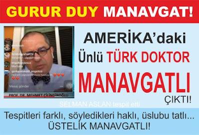 Mehmet Çilingiroğlu Nereli Memleketi neresi