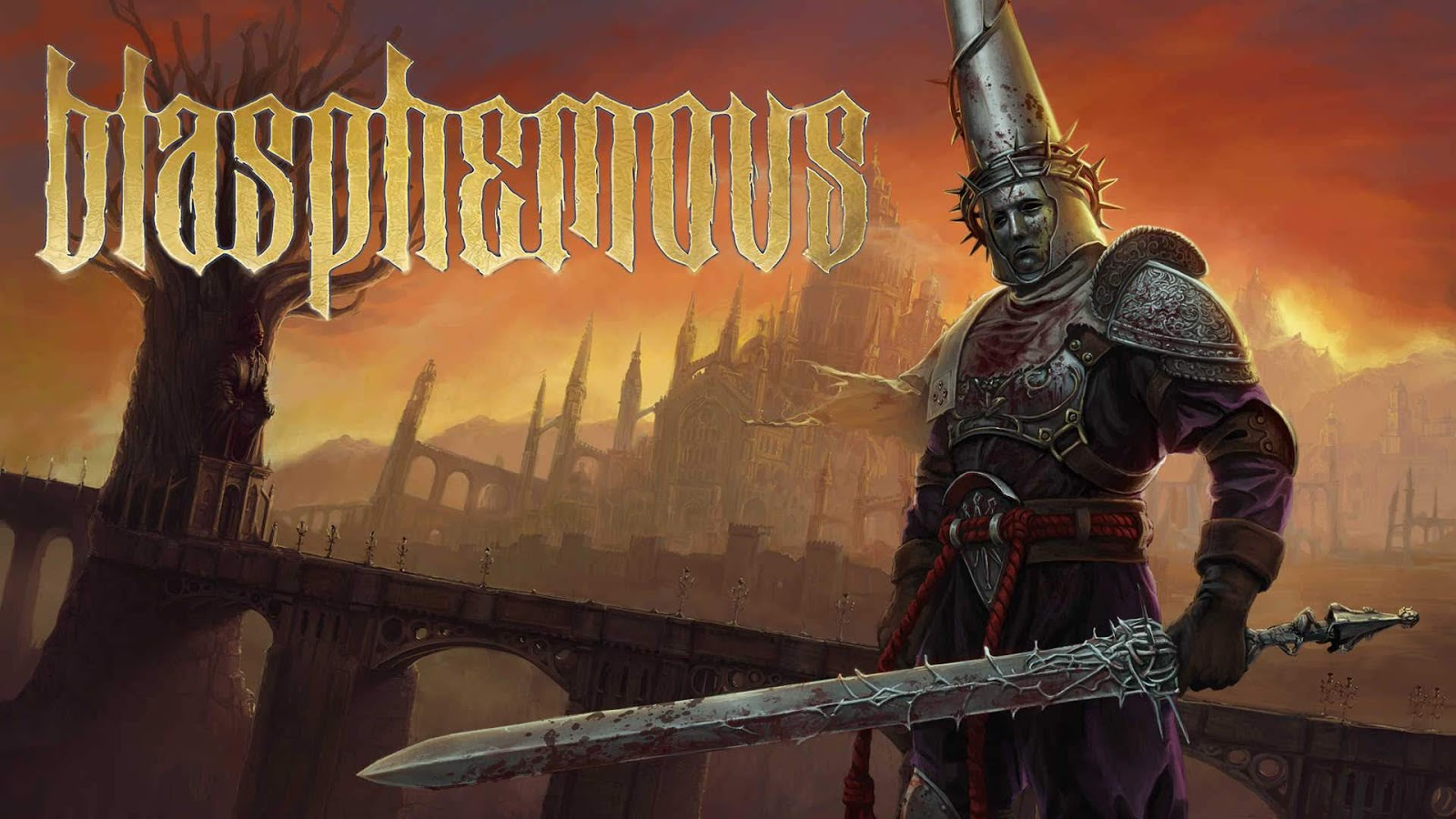 blasphemous-digital-deluxe-edition