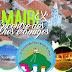 Encontro dos Filhos e Amigos de Mairi, em Salvador