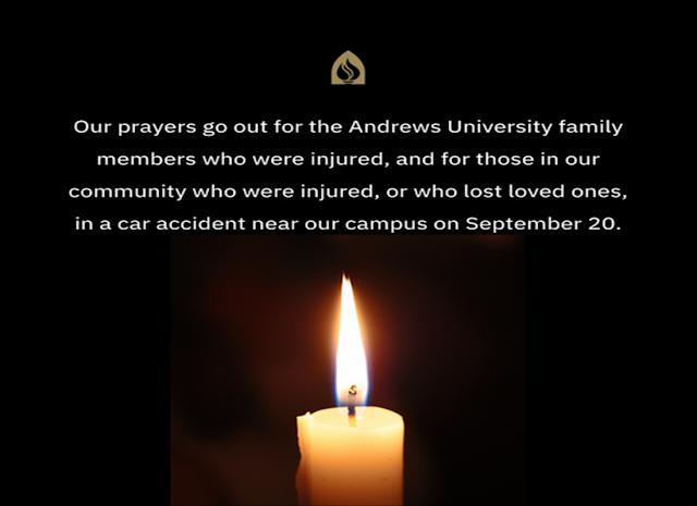 Alunos e funcionários de universidade Adventista feridos em acidente e outros dois mortos