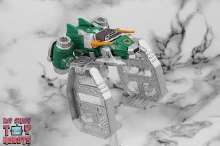 Super Mini-Pla Grand Liner 37