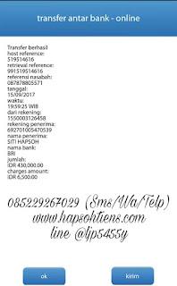 Hub 085229267029 Jual Obat Diabetes Pasamanan Distributor Agen Toko Stokis Cabang Tiens Syariah Indonesia
