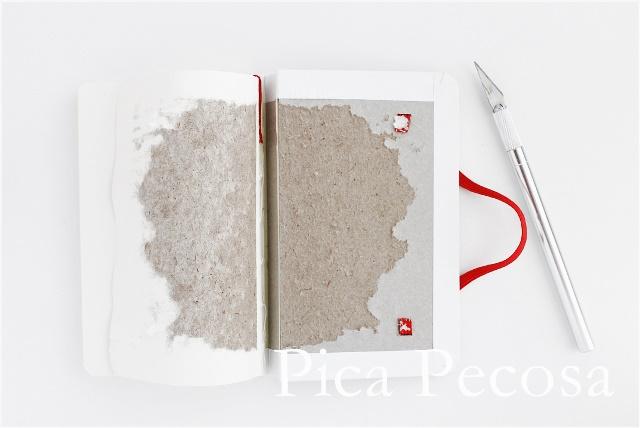 cuaderno-diy-reciclado-tela-tutorial-como-hacerlo-04