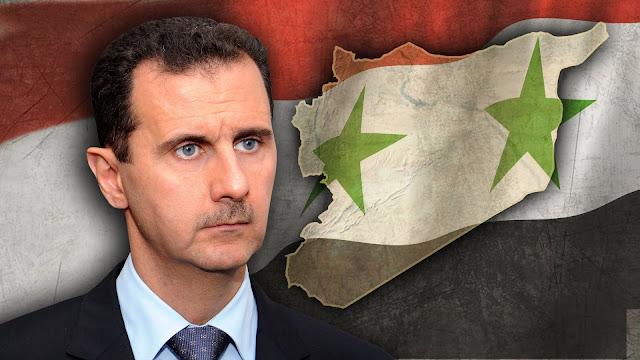 Bashar al-Assad oferece perdão se os rebeldes deixarem Aleppo