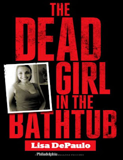 The Girl in the Bathtub (2018) | DVDRip Latino HD GoogleDrive 1 Link