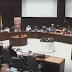 """Cries of """"hate speech"""" thrown at Catholics at TCDSB meeting by dissenting trustees and """"LGBT"""" activists"""