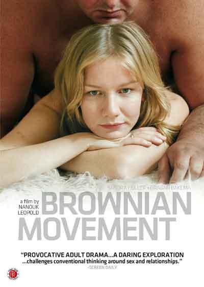 18+ Brownian Movement 2010 720p 900MB HDRip
