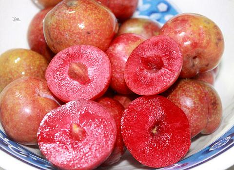 Tác dụng phụ đáng sợ của những loại trái cây mùa hè