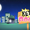 [TV Variety] 170116 KEYAROOM!2 Episode 02