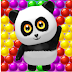Mighty Panda - Shoot Bubble Pop Rescue Game Crack, Tips, Tricks & Cheat Code