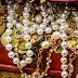 """Otras """"perlitas"""" de los delincuentes que operan en la ciudad de Durazno"""