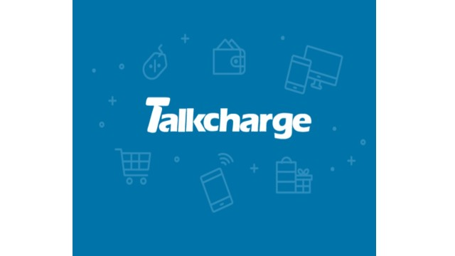 TalkCharge Free 10 Rs Mobile Recharge