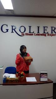 Pesan Nasi Box Di Jakarta Selatan 08118888516