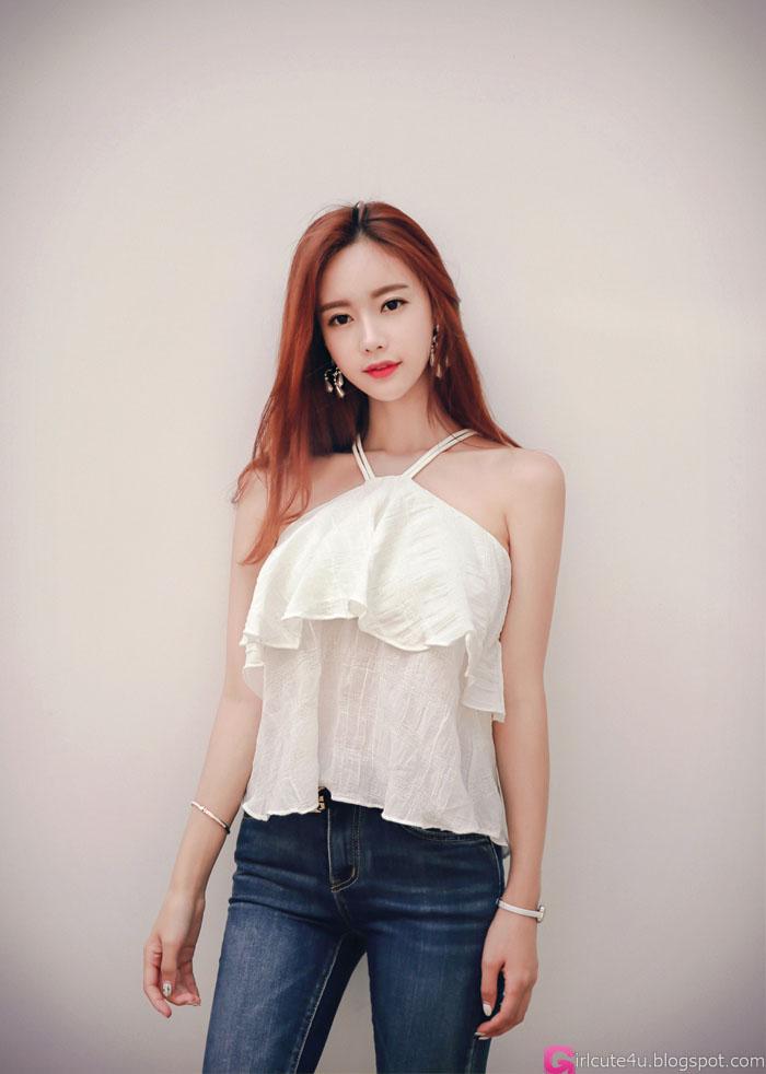Asian girl blogspot com
