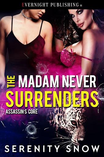 The Madam Never Surrenders