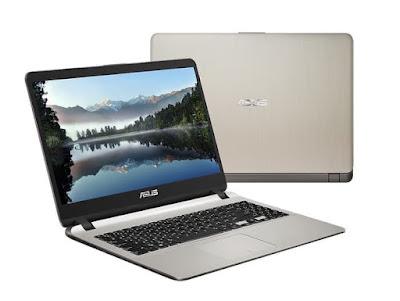 Laptop Asus Vivobook A507MA - BV001T / BV002T