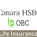 Canara HSBC Oriental Bank of Commerce Life Insurance multiplies its product suite with new launch of Secure Bhavishya Plan