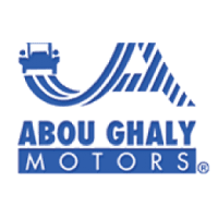 Abou Ghaly motors Careers | Sales Team Leader وظائف ابوغالي للسيارات