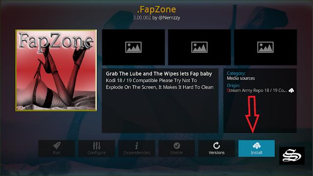 fapzone-adult-addon-kodi-19-matrix