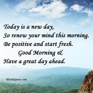 Cool Good Morning Happy Sunday Wishes Nice Love Status Birthday
