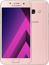Ulasan Samsung Galaxy A3 2017, Octa-core & RAM 2GB